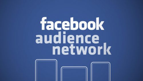 Facebook Rolls Out Audience Network, a Mobile Ad Network