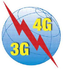4G vs 3G Connectivity | What Are The Difference Between 4G And 3G?