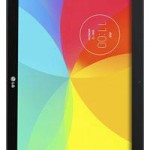 LG G Pad 10.1 Specifications