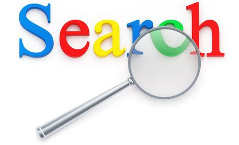 Everything You Need To Know About Reverse Image Search Engines