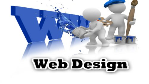 Common Mistakes in Web and Graphic Design