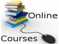 Explore Best Online Courses At UFaber (Review + Giveaway)