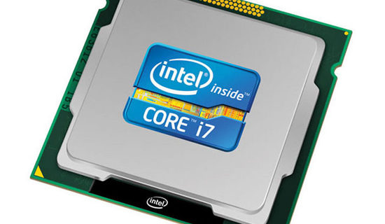 Wondering How are Core i3, Core i5, and Core i7 Different?