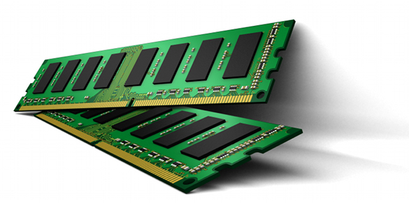 What You Need to Know About DDR4 SDRAM Right Now?