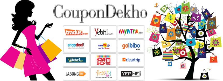 coupon-dekho