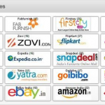 Coupondekho Review: Your Best Way For Saving Money In Online Shopping