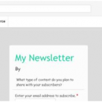 SendinBlue: Email Marketing Solution [Review]