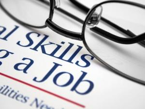 Skills you need to work in IT