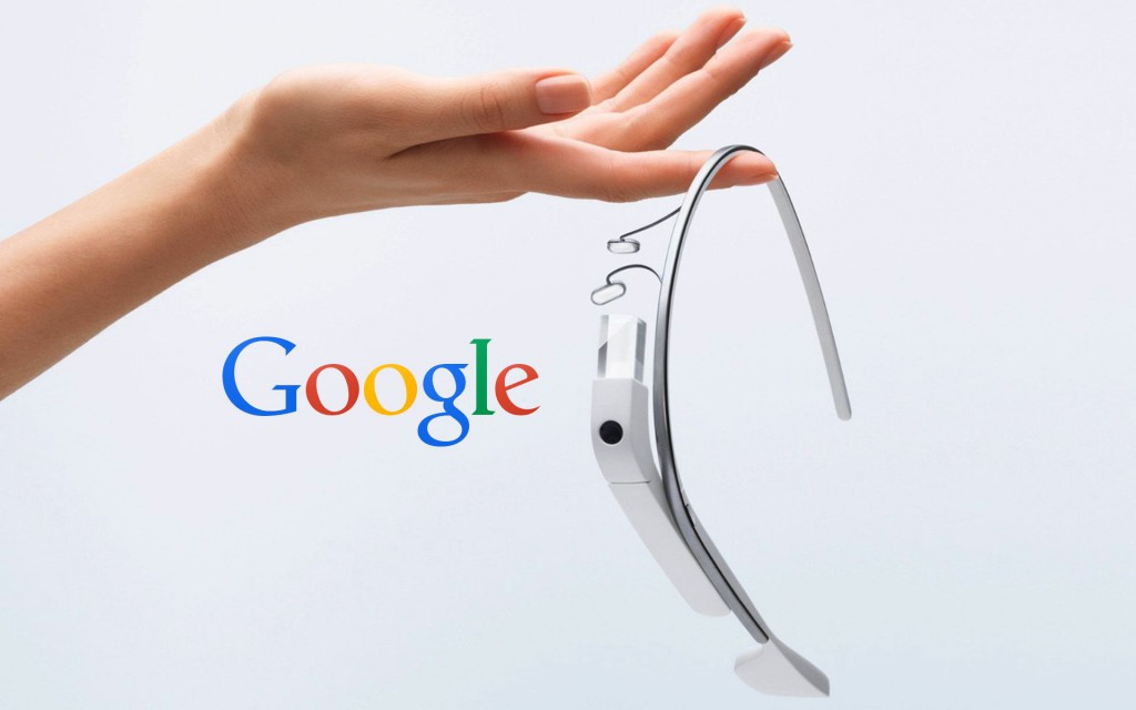 Google-Glass-picture-Wallpapers-full-hd