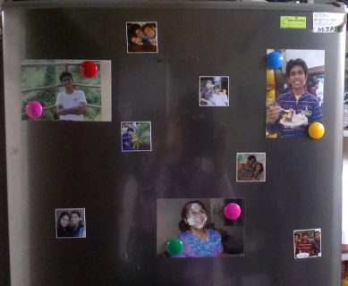 Print your Instagram Images online #Inkifi