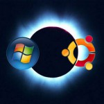 Windows 9 can copy features from other OS