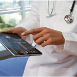 Cloud Computing and Healthcare, What You Need To Know?