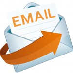 How to Schedule Emails in Gmail – Complete Guide!