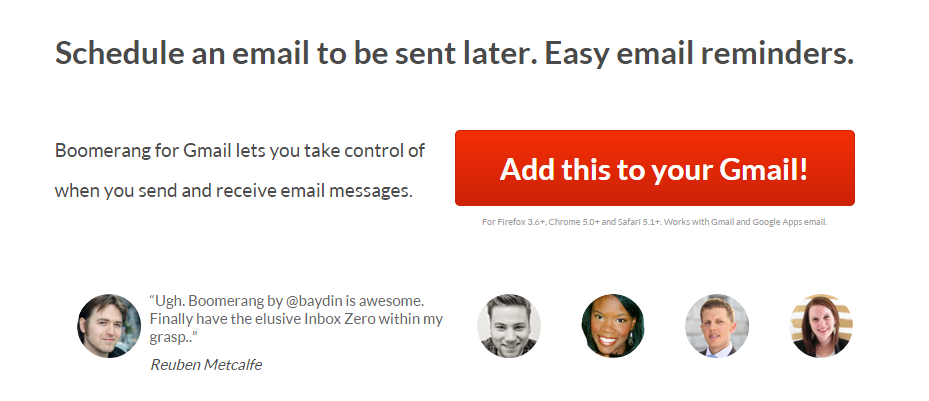 scheduling-emails-in-gmail_3