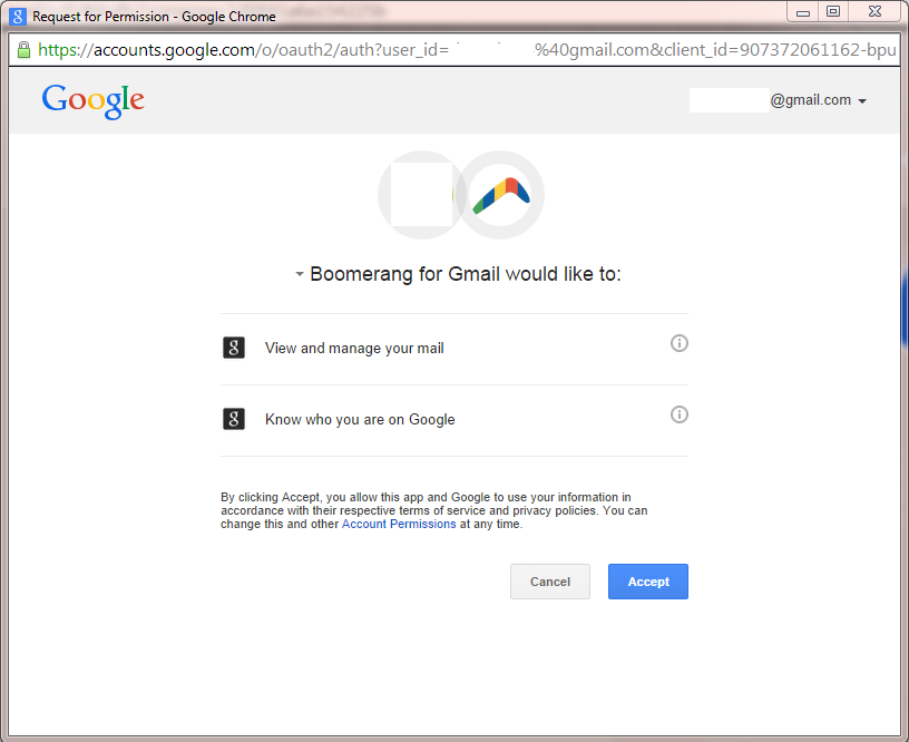 scheduling-emails-in-gmail_4