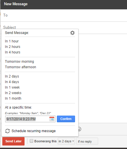 scheduling-emails-in-gmail_7
