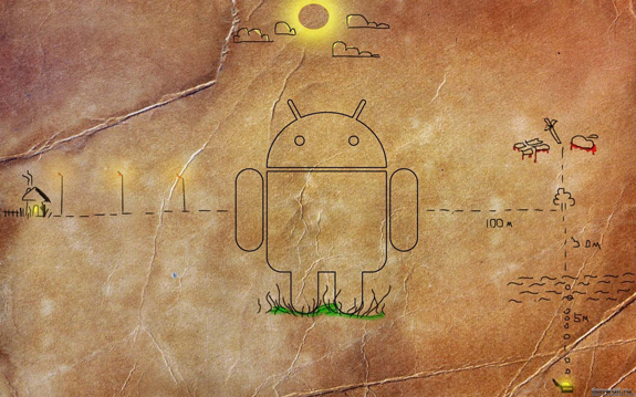 Latest-Android-Wallpapers-