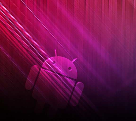 Sexy-Android-Wallpapers