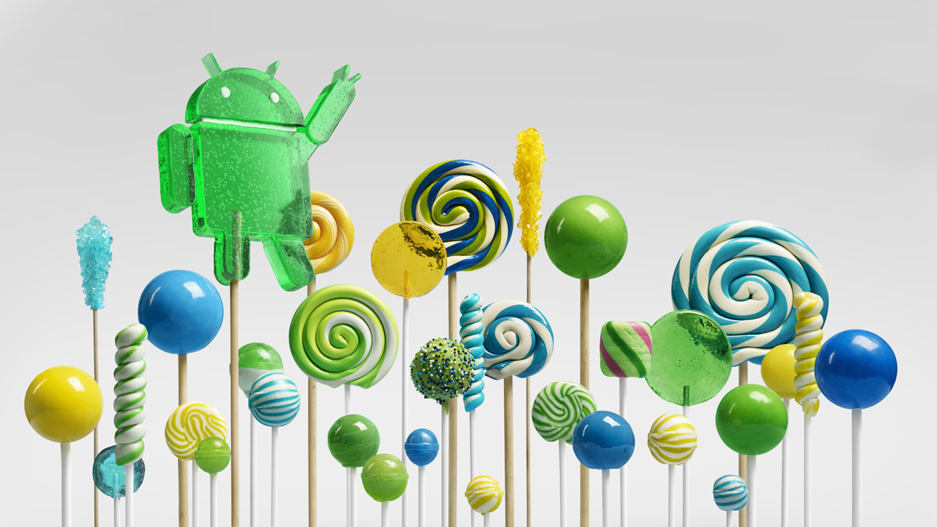 hot-android-wallpaper