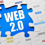 16 Best Web 2.0 Sites to Create Free Blog for Link Building