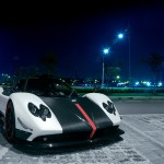 Hot Stylish Cars Wallpapers – Part II