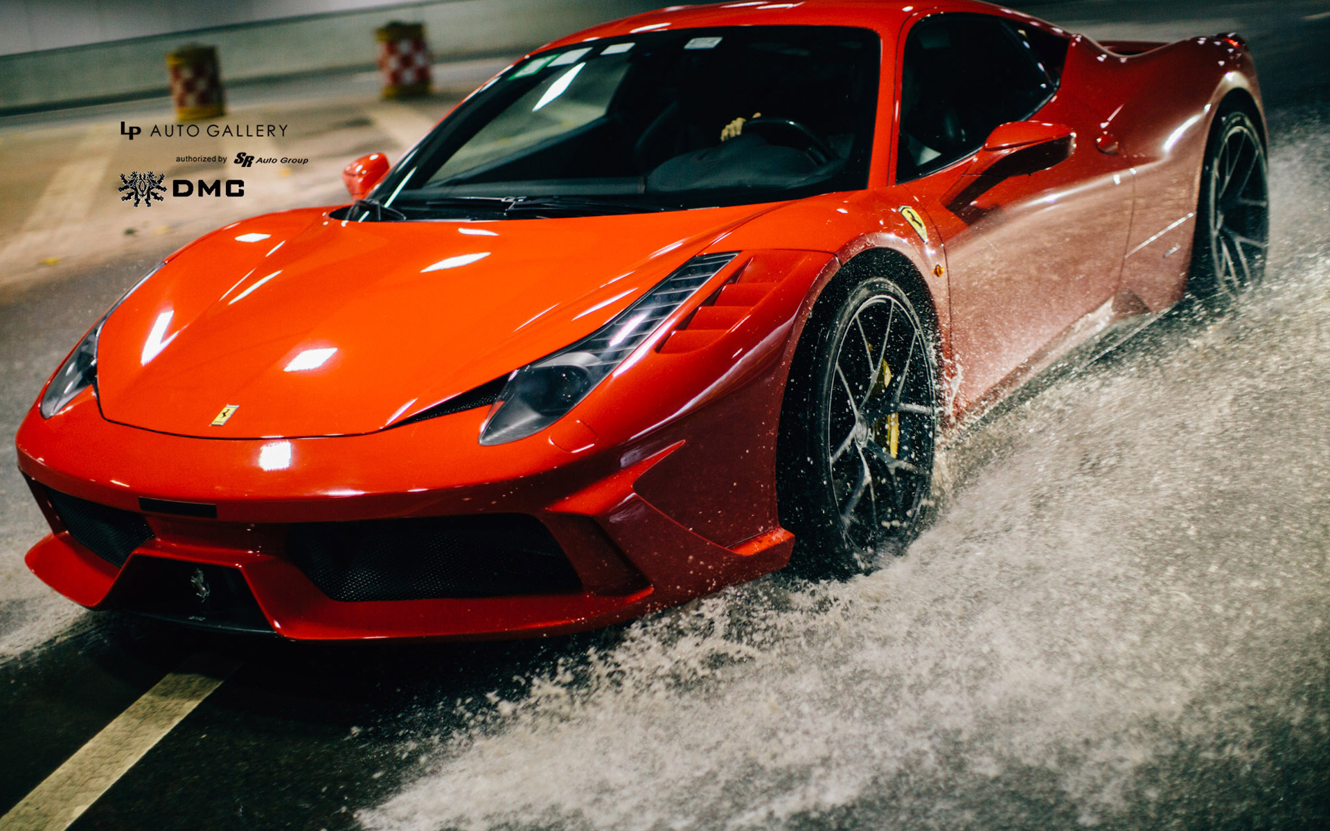 dmc_ferrari-best-photos