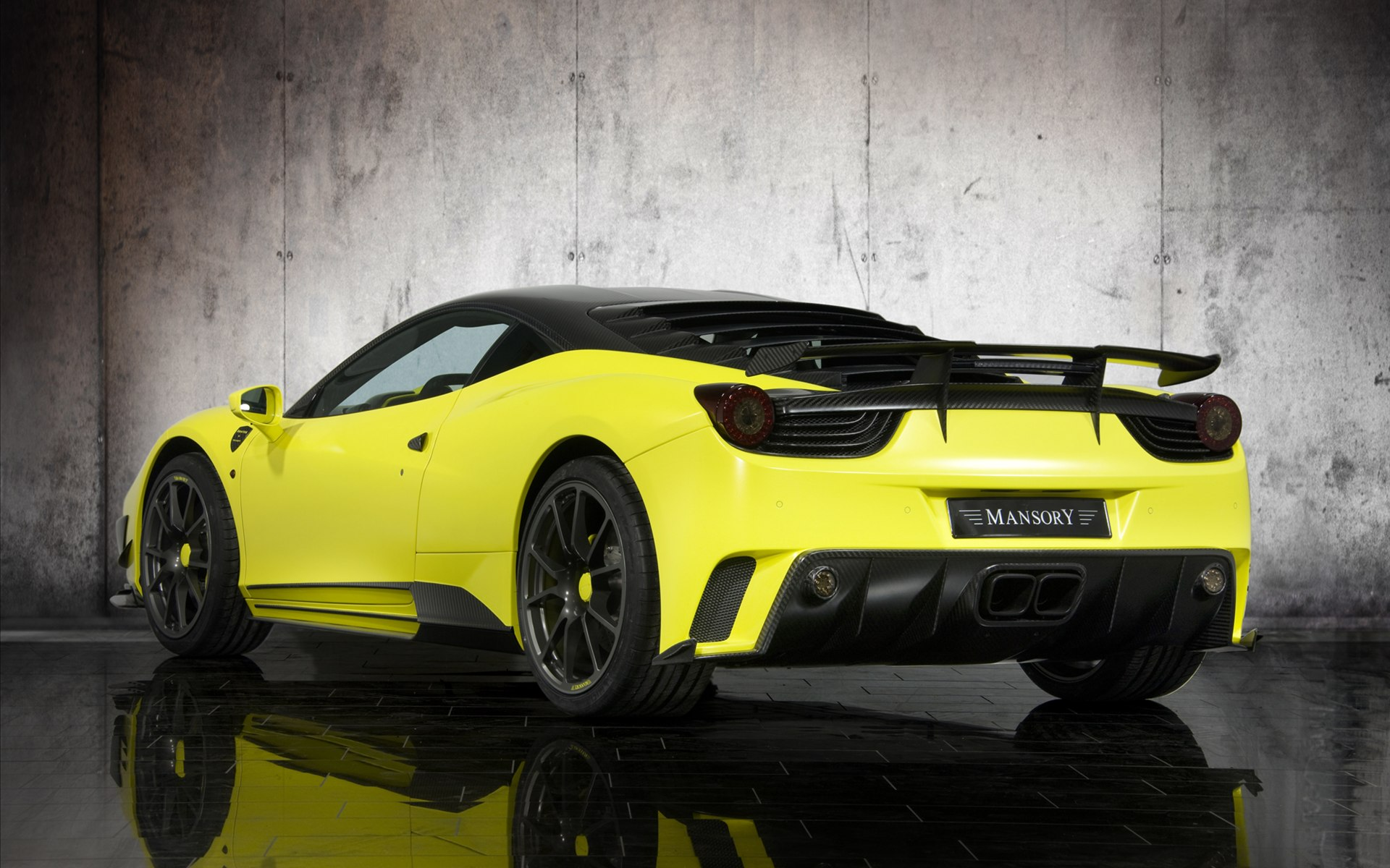 mansory_ferrari_siracusa-hot-wallpapers