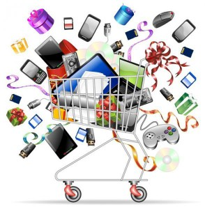 sell-online-ecommerce