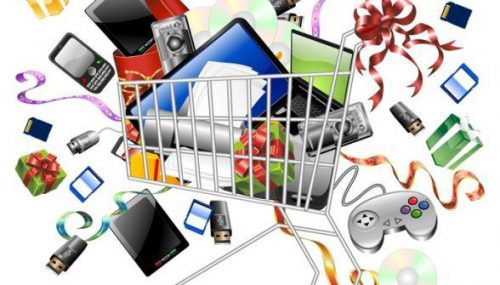 What Sells Online on Ecommerce and Why?