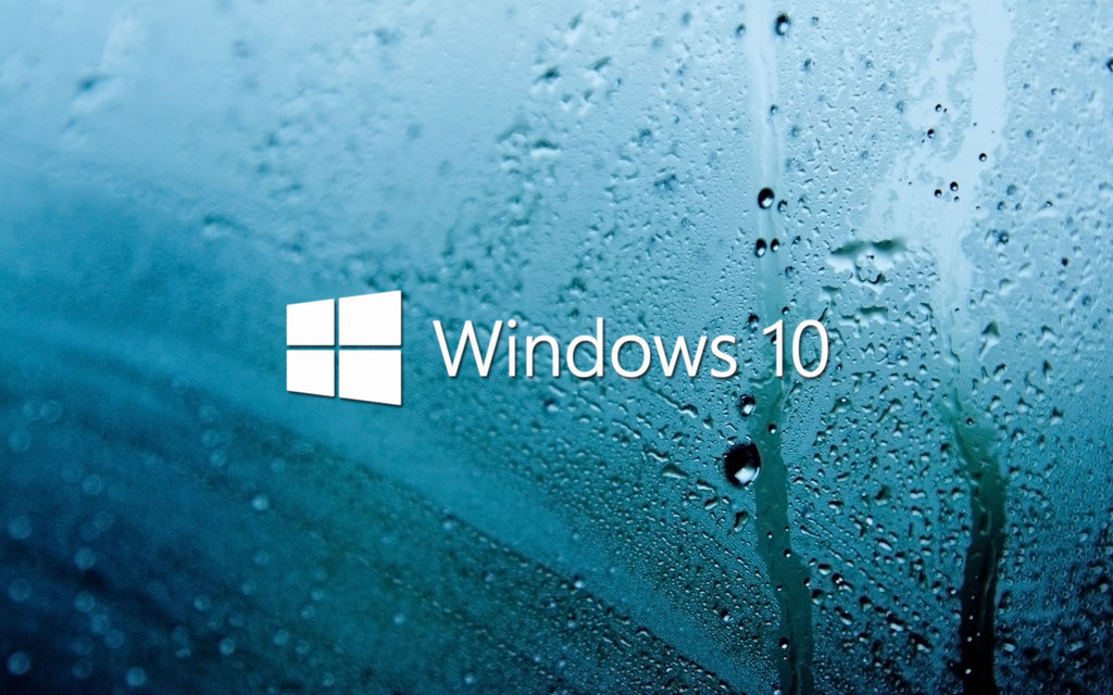 Best-Windows-10-Wallpaper-Best