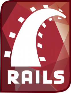 Understanding The Ruby on Rails Developer