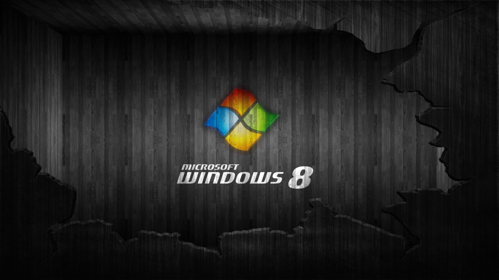 Windows-8-Wallpaper-HD