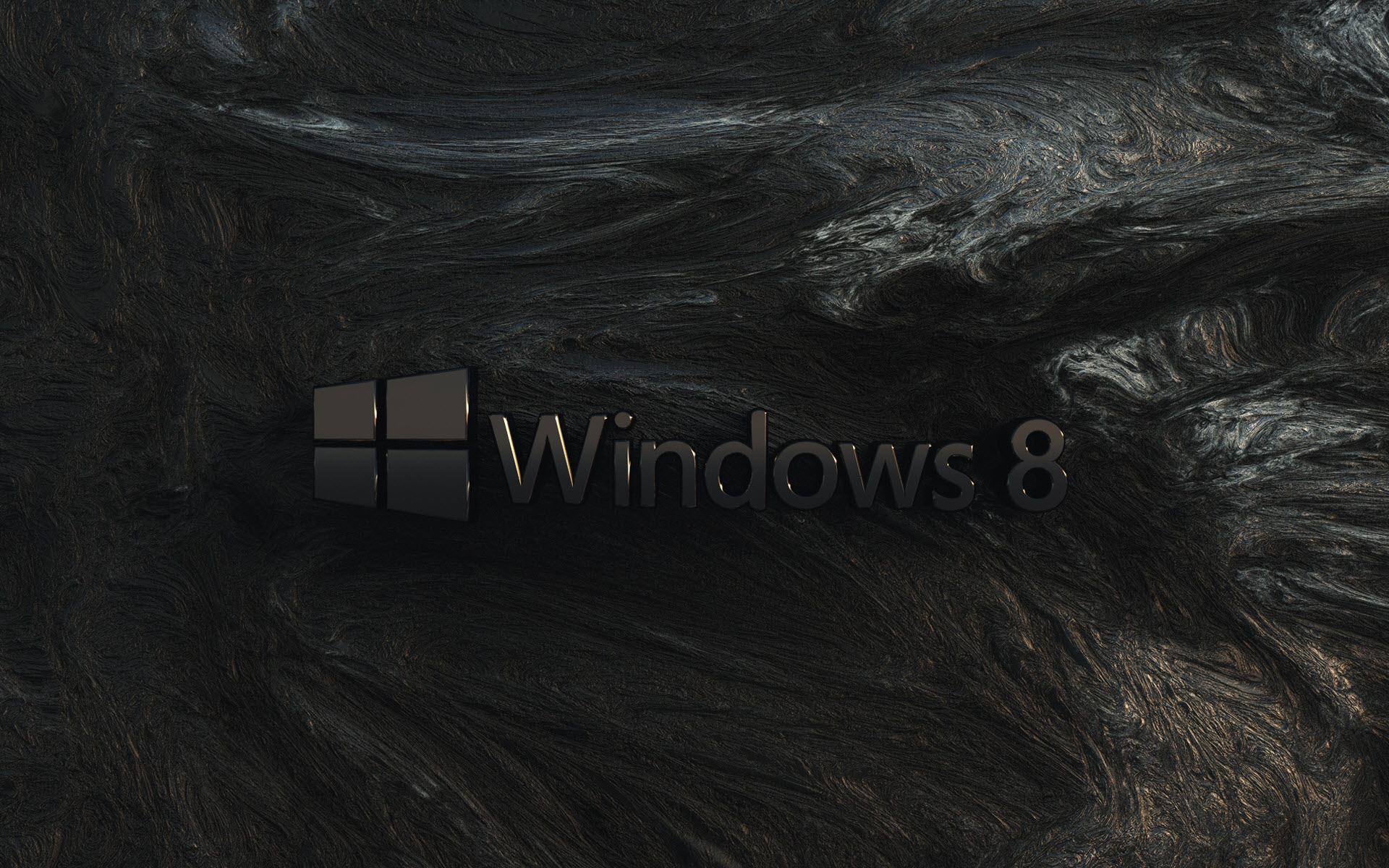 microsoft windows os wallpapers