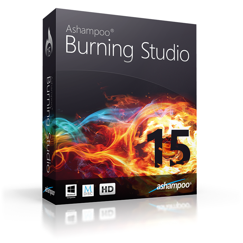 ashampoo-burning-studio