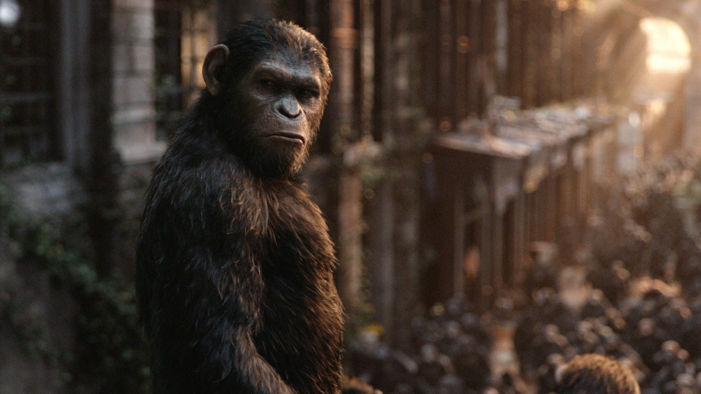 dawn-of-planet-of-apes