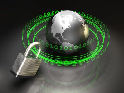 A Guide to Finding the Best Internet Security Software Packages