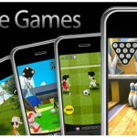 Spend more time at Iphone gaming apps