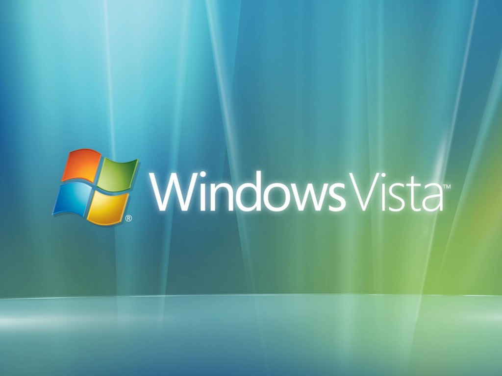sexy-windows-vista-wallpapers