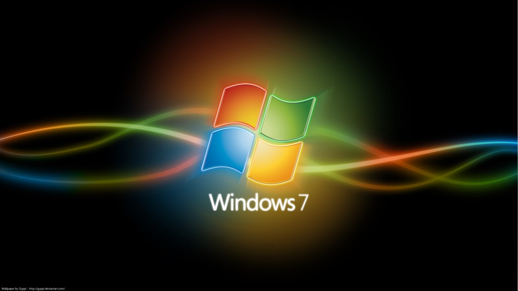 windows-7-wallpapers-desktop