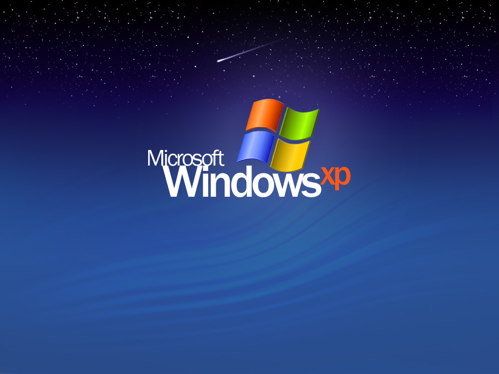 windows-wallpapers