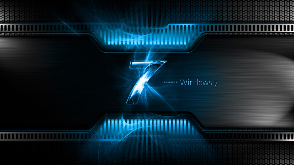 windows_7_power-HD-photo-wallpapers