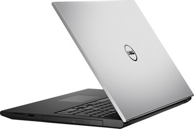 Dell Inspiron 3542 Notebook