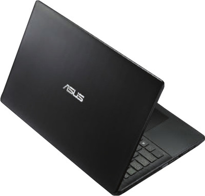 Asus X552CL-SX019D Laptop