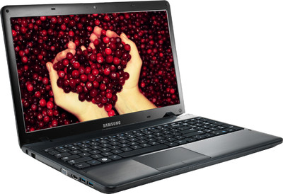 Top 10 Best Laptops under 30,000 INR