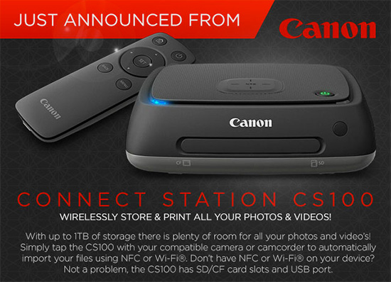 Canon-Connect-Station-CS100-media-hub1