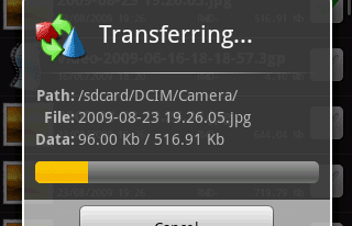 bluetooth_file_transfer_android