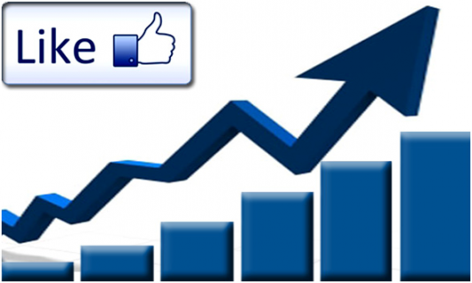 How to Get More Likes On Facebook without Spamming?
