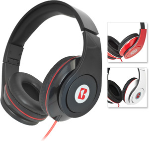 iboost-hp2206-foldable-headphones