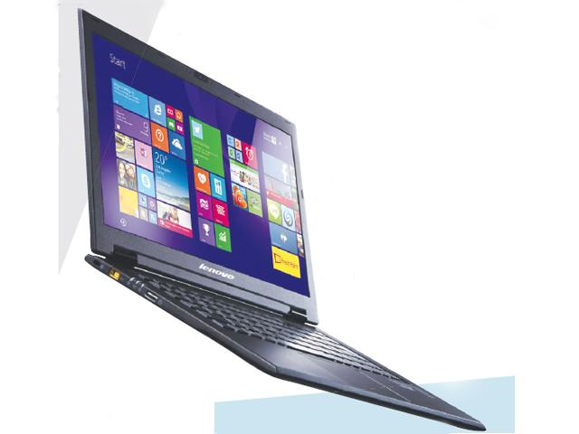 lenovo-lavie-z550