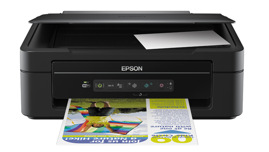 All Great Multipurpose Epson Printers